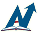 Anglophone North School District