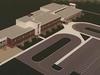 New Miramichi East School
