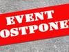 Orientation Session Rescheduled