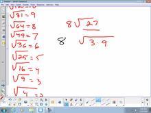 Math B Day 10